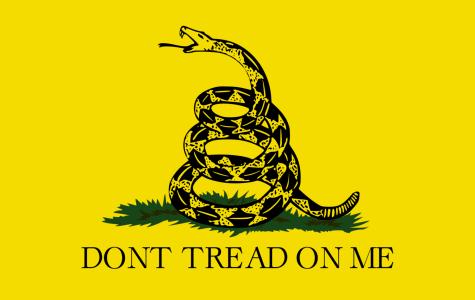 Krukar's Komments: Gun Control