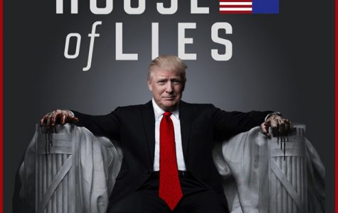 The Consequences of Trump's lies